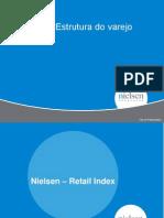 Nielsen Portal