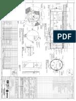 planos de equipos de aire comprimido