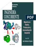 (2)IngenieríaConcurrente (1)