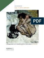 (Revista Ellenismos - Edição 11 - ARTE E MERCADO)