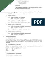 Peraturan,Borang,Jadual Memanah 2014 (1)