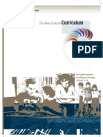 the-new-zealand-curriculum