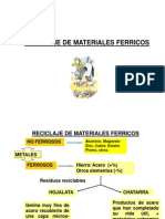 Reciclaje de Materiales Metalicos 1196196648929246 3