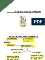 Reciclaje de Materiales Metalicos 1196196648929246 3