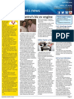 Business Events News for Wed 23 Jul 2014 - Mantra's biz ev engine, CWT Meetings leader, NZ to host Ministers, Face to Face and much more