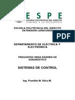 169001621 Preguntas Sistemas de Control