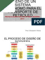 Diapositivas Proy MT227B 2014 I Sc