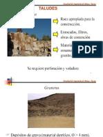 Clase 10 Mecanica de Roca Capa