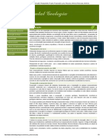 Ambiental Geologia - Mineração, Planejamento, Projeto, Prospecção, Lavra, Pesquisa, Mineral, Reseravas, Minérios