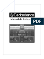 DeckadanceGSM(Portuguese)