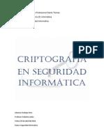 InformeDeCriptologia