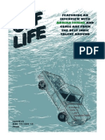Off Life Issue2