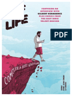 Off Life Issue5