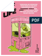 Off Life Issue4