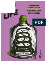 Off Life Issue6