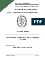 45713131-Informe-Practicas-de-La-Farmacia.docx