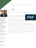 Venable LLP _ Professionals _ Karl A