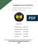 Paper BK Kelompok 4 Revisi