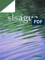 Manual coleta e nalise de água.pdf