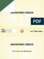 PDF - MODULOS I A XIV