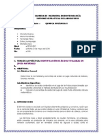 IDENTIFICACION ACIDOS TITULABLES