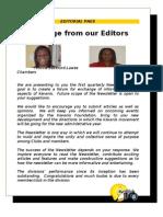 Divisional 23 Bulletin September REVISED (2)