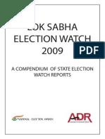 0.10 full report 20-05-2010