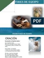 PROMOTORES-PRESENTACION+5-OCT-11