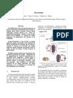 Electroiman (2)