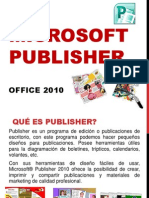 introduccionpublisher-130228084640-phpapp01