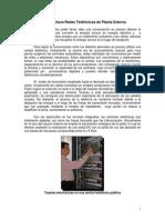 2. Guia Informativa Redes Telefonicas Planta Externa