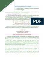 Jahn Teller Distortion (Effect)