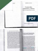Da Matta.pdf