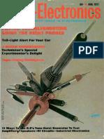 RE - 1971-08