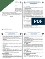 VASQUEZ FAUSTINO-CAP. VIII-PROYECTOS HIDRÁULICOS.docx