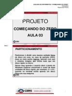 03. 060112_ISO_INF_COM_ZERO_AULA_03