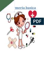 Enfermeria Basica