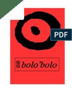 bolobolo-copy.pdf