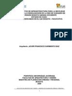 Tren de cercanias en el eje Bogota-Factativa (tesis maestria planeación urbana).pdf