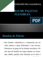 bombasdeaspasflexibles-120801201452-phpapp02
