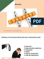 Final. El coaching en la docencia (3).pdf