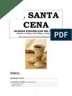 085_la Santa Cena