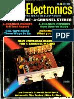 RE - 1972-10