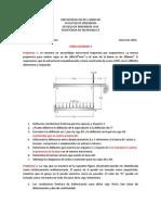 5.0 TAREA IV RESISTENCIA DE MATERIALES II.pdf