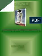 paresbio1-101006133609-phpapp02