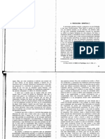 Texto 4 - Psicologia Genética - Wallon