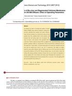 Full Paper Shima Mst 2013 Edited