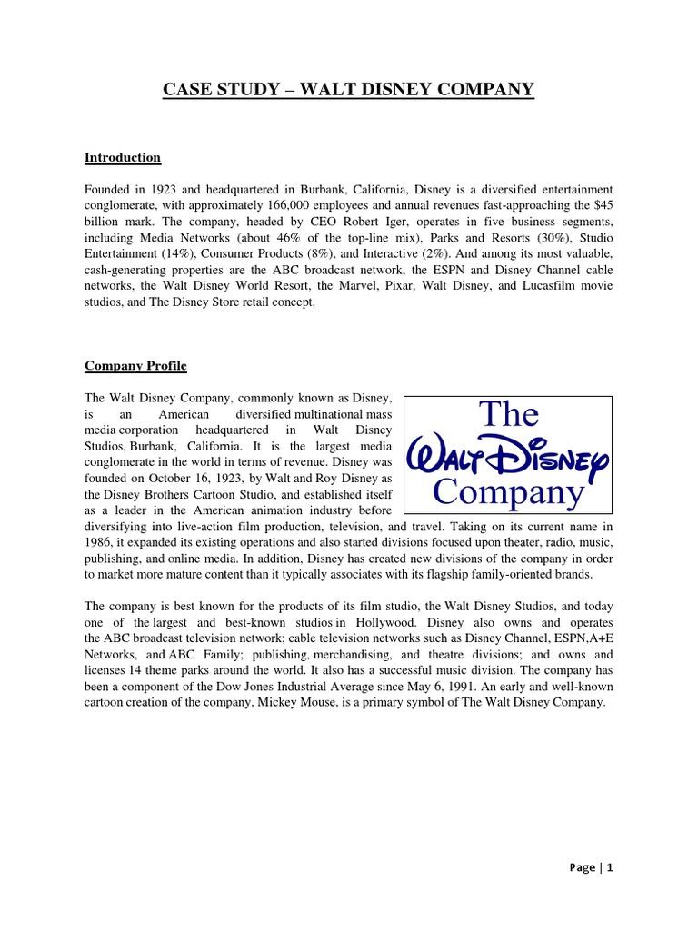 essay theatre and cinema directory