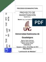 PREGUNTAS LAMINACIÓN DE METALES.doc