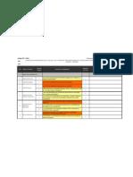 Protocolo de Evaluacion Represa
